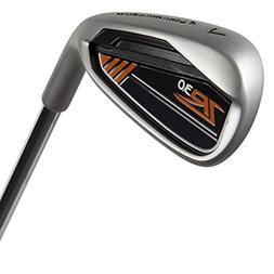 Pinemeadow Golf Men's ZR3.0 7 Golf Iron